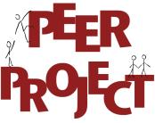 PeerProject